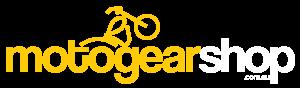 Moto Gear Shop